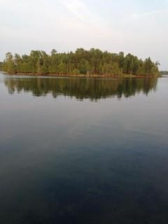 The Lodge On Turtle Lake