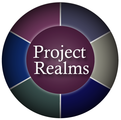 Project Realms, Inc.